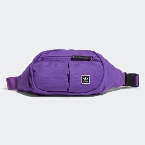 ポイント15倍 5/21 18:00〜5/24 16:59 返品可 アディダス公式 アクセサリー バッグ adidas HIP BAG|adidas
