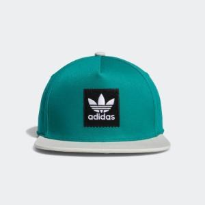 セール価格 アディダス公式 アクセサリー 帽子 adidas キャップ/帽子/2TONE SNAPBACK|adidas