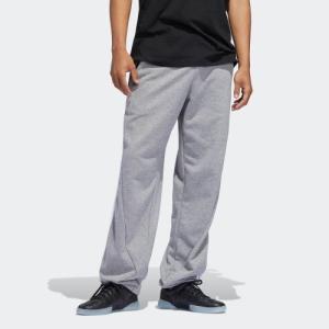 セール価格 アディダス公式 ウェア ボトムス adidas インスリー スウェットパンツ|adidas