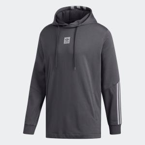 セール価格 アディダス公式 ウェア トップス adidas CRNERD パーカー|adidas