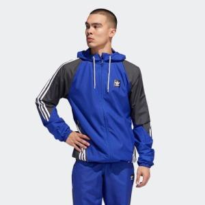 セール価格 アディダス公式 ウェア アウター adidas インスリー ジャケット|adidas