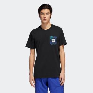 セール価格 アディダス公式 ウェア トップス adidas TOWNING PKT Tシャツ|adidas