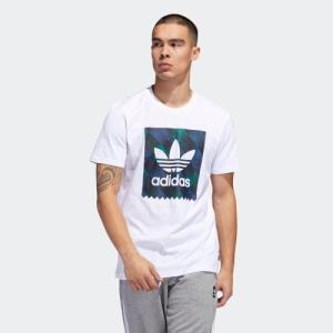 セール価格 アディダス公式 ウェア トップス adidas TOWNING BB Tシャツ|adidas