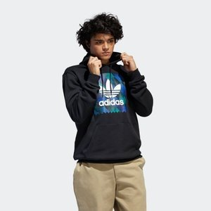 セール価格 アディダス公式 ウェア トップス adidas TOWNING パーカー|adidas