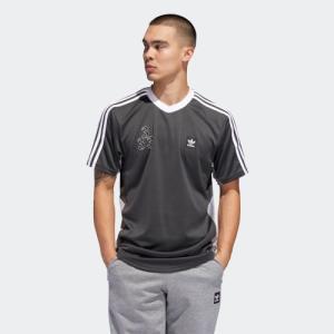 返品可 アディダス公式 ウェア トップス adidas MACLEAY SHRZY Tシャツ|adidas