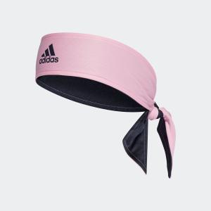 返品可 アディダス公式 アクセサリー 帽子 adidas ヘッドバンド|adidas