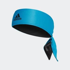 ポイント15倍 5/21 18:00〜5/24 16:59 返品可 アディダス公式 アクセサリー 帽子 adidas タイバンド|adidas