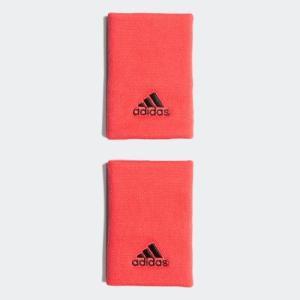 返品可 アディダス公式 アクセサリー リストバンド adidas リストバンド Lサイズ|adidas