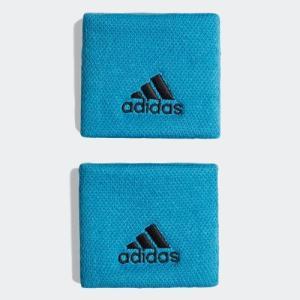 返品可 アディダス公式 アクセサリー リストバンド adidas リストバンド(小)|adidas
