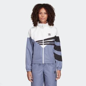 セール価格 アディダス公式 ウェア トップス adidas TRACK TOP adidas