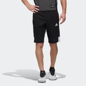 全品ポイント15倍 07/19 17:00〜07/22 16:59 セール価格 アディダス公式 ウェア ボトムス adidas ハーフパンツ|adidas