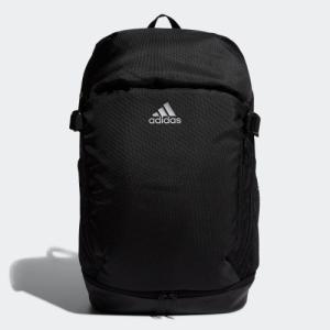 全品ポイント15倍 07/19 17:00〜07/22 16:59 セール価格 アディダス公式 アクセサリー バッグ adidas EPSバックパック/リュック|adidas