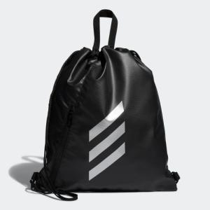 全品送料無料! 6/21 17:00〜6/27 16:59 34%OFF アディダス公式 アクセサリー バッグ adidas ナップサック|adidas