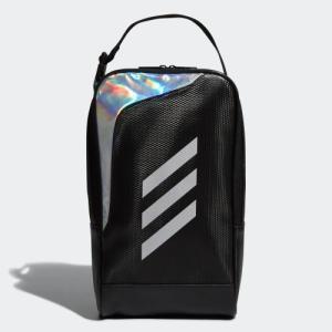 全品ポイント15倍 07/19 17:00〜07/22 16:59 返品可 アディダス公式 アクセサリー バッグ adidas クリーツケース|adidas