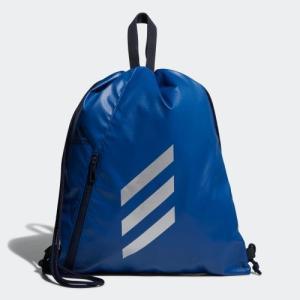 全品ポイント15倍 07/19 17:00〜07/22 16:59 セール価格 アディダス公式 アクセサリー バッグ adidas ナップサック|adidas