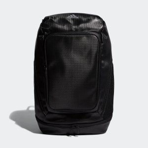 全品ポイント15倍 07/19 17:00〜07/22 16:59 返品可 送料無料 アディダス公式 アクセサリー バッグ adidas バックパック/リュック|adidas