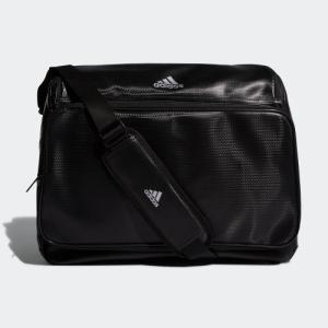 全品ポイント15倍 07/19 17:00〜07/22 16:59 返品可 アディダス公式 アクセサリー バッグ adidas ショルダーバッグ|adidas