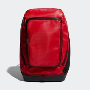 全品ポイント15倍 07/19 17:00〜07/22 16:59 セール価格 アディダス公式 アクセサリー バッグ adidas バックパック/リュック|adidas