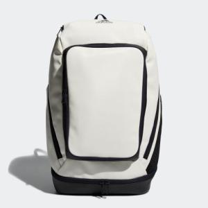 全品送料無料! 08/14 17:00〜08/22 16:59 セール価格 アディダス公式 アクセサリー バッグ adidas バックパック/リュック adidas