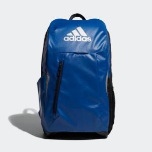 返品可 アディダス公式 アクセサリー バッグ adidas 子供用 バックパック/リュック|adidas