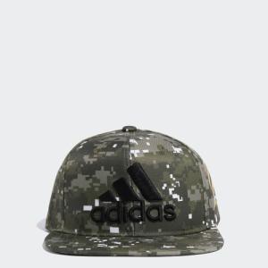 全品送料無料! 08/14 17:00〜08/22 16:59 返品可 アディダス公式 アクセサリー 帽子 adidas フラットキャップ adidas
