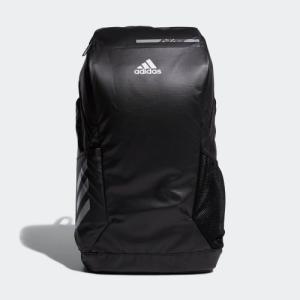 全品送料無料! 6/21 17:00〜6/27 16:59 30%OFF アディダス公式 アクセサリー バッグ adidas バックパック Lサイズ/リュック|adidas