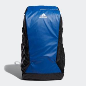 返品可 アディダス公式 アクセサリー バッグ adidas バックパック Lサイズ/リュック|adidas