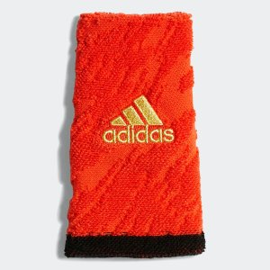 全品ポイント15倍 07/19 17:00〜07/22 16:59 返品可 アディダス公式 アクセサリー リストバンド adidas アセットリストバンド|adidas
