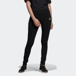 セール価格 アディダス公式 ウェア ボトムス adidas パンツ|adidas