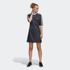 セール価格 アディダス公式 ウェア オールインワン adidas ワンピース|adidas