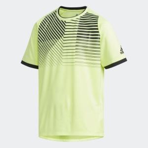 23%OFF アディダス公式 ウェア トップス adidas B TRN CLIMACOOL グラフィック Tシャツ|adidas