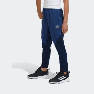 全品送料無料! 6/21 17:00〜6/27 16:59 セール価格 アディダス公式 ウェア ボトムス adidas B TRN CLIMIX ユティリティーパンツ|adidas