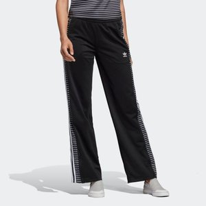 期間限定SALE 9/20 17:00〜9/26 16:59 アディダス公式 ウェア ボトムス adidas トラックパンツ|adidas
