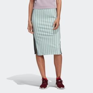 期間限定 さらに30%OFF 8/22 17:00〜8/26 16:59 アディダス公式 ウェア ボトムス adidas スカート|adidas