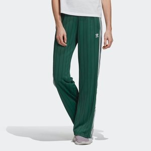 セール価格 アディダス公式 ウェア ボトムス adidas トラック パンツ|adidas