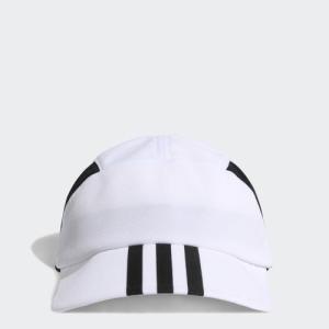 セール価格 アディダス公式 アクセサリー 帽子 adidas ジュニアフットボールキャップ|adidas