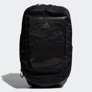 ポイント15倍 5/21 18:00〜5/24 16:59 返品可 送料無料 アディダス公式 アクセサリー バッグ adidas OPS 3.0 ギアーバックパック/リュック adidas