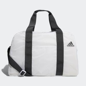 ポイント15倍 5/21 18:00〜5/24 16:59 返品可 アディダス公式 アクセサリー バッグ adidas イージーパッカブルボストンバッグ adidas