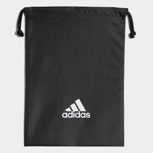 返品可 アディダス公式 アクセサリー バッグ adidas EPS 2.0 シューズサック|adidas