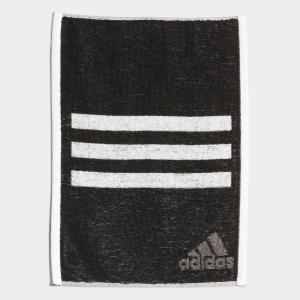 ポイント15倍 5/21 18:00〜5/24 16:59 返品可 アディダス公式 アクセサリー タオル adidas ハンドタオル|adidas