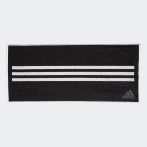 ポイント15倍 5/21 18:00〜5/24 16:59 返品可 アディダス公式 アクセサリー タオル adidas フェイスタオル|adidas