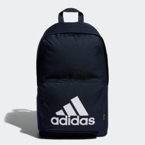 ポイント15倍 5/21 18:00〜5/24 16:59 返品可 アディダス公式 アクセサリー バッグ adidas クラシックビッグロゴバックパック/リュック adidas