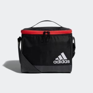 返品可 アディダス公式 アクセサリー バッグ adidas クーラーバッグ4L|adidas