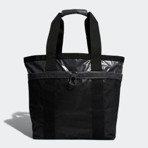 返品可 送料無料 アディダス公式 アクセサリー バッグ adidas レジャーライトトートバッグ|adidas