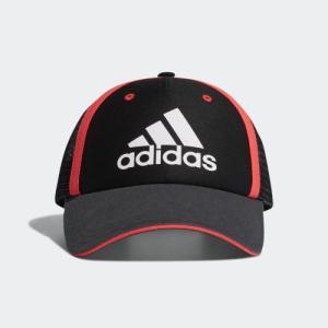 35%OFF アディダス公式 アクセサリー 帽子 adidas 子供用キャップ|adidas