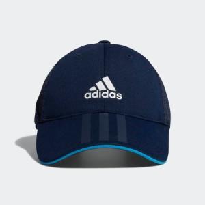 35%OFF アディダス公式 アクセサリー 帽子 adidas 子供用メッシュキャップ|adidas