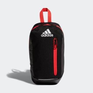 返品可 アディダス公式 アクセサリー バッグ adidas 子供用 ワンショルダーバッグ|adidas