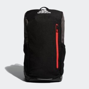 返品可 アディダス公式 アクセサリー バッグ adidas 子供用 バックパック18リットル/リュック|adidas