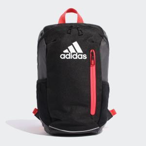期間限定価格 6/24 17:00〜6/27 16:59 アディダス公式 アクセサリー バッグ adidas 子供用|adidas