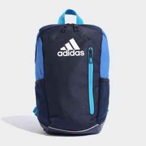 返品可 アディダス公式 アクセサリー バッグ adidas 子供用 バックパック9リットル/リュック|adidas